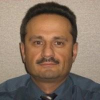 Michael Bekman,