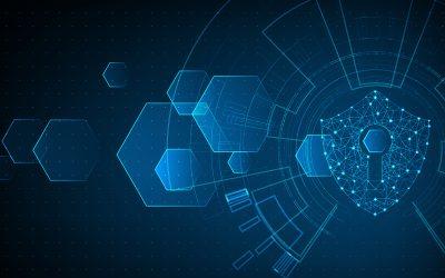 Quantum Zero Trust Model: The Future of Secure Systems Architecture
